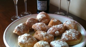 cropped-donuts-and-champagne2.jpg
