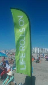 lro banner