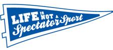 spectator_sport