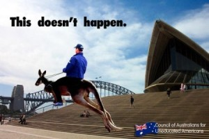 what-americans-thinks-happens-in-australia-riding-1