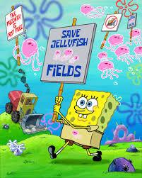 jf fields