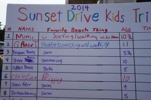 Sunset kids tri 025