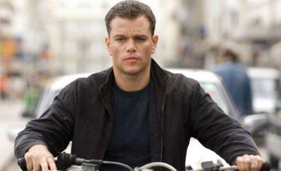 Bourne-41